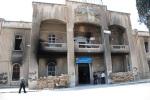 PG-Daraa-2012