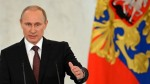 President Vladimir Putin-2014118-3