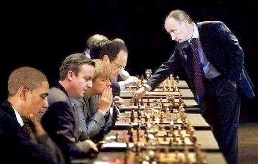 https://syrianfreepress.files.wordpress.com/2014/11/putin-chess-vs-eu-usa-529x336.jpg?w=529&h=336