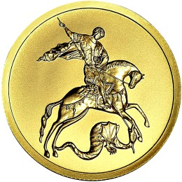russia-gold-2