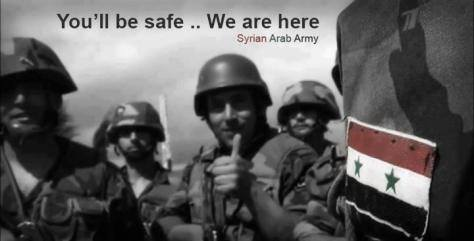 SAA-you-will-be-safe-we-are-here