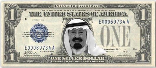 saudi-dollar20141119