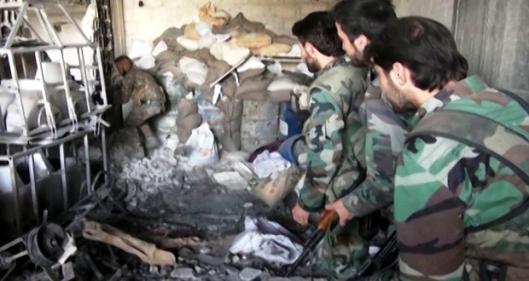 syrian-arab-army-warpress.info-20141130