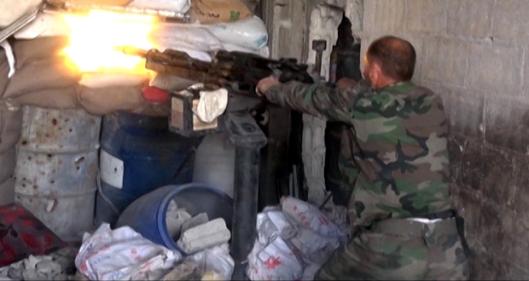 Syrian_Arab_Army_20141104-2