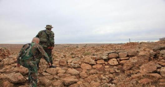 Syrian_Arab_Army_20141104-3