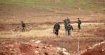 Syrian_Arab_Army_20141104