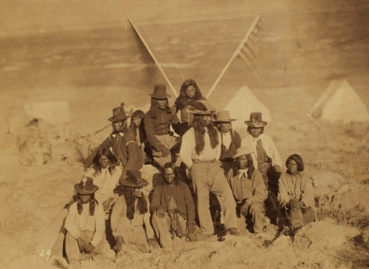 Thanksgiving-Celebrating-Genocide-Native-Americans-1