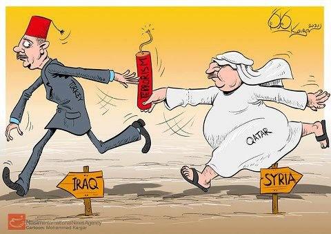 turkey-qatar-terrorists-1