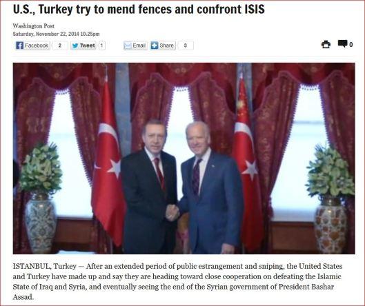 USA-TURKEY-PLOTS-1