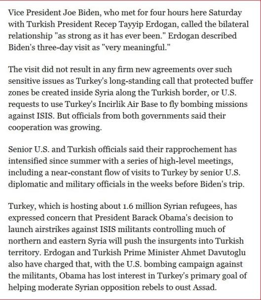 USA-TURKEY-PLOTS-2