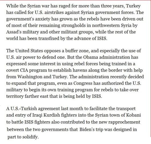 USA-TURKEY-PLOTS-3