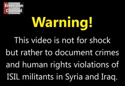 warning-sex-jihad-20141101