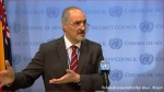 WarPress.info screen shot from Nizar Abboud - UN report-1