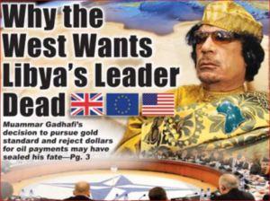 west-want-gaddafi-dead