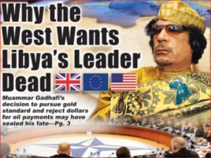 west-want-gaddafi-dead
