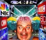 brainwashing-2014