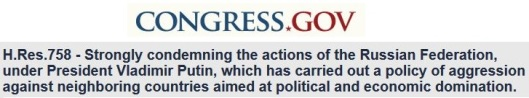 congress-gov-1