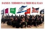 daesh-real-flags-413x277