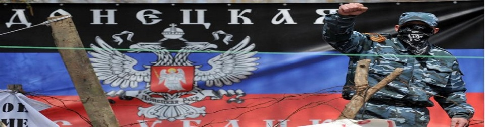 donetskpeople-990x260