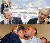 erdogan-netanyahu-obama-terrorists