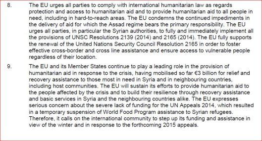 _EU-Syria-4