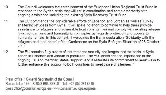 _EU-Syria-5