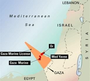 gaza-gas-map-1