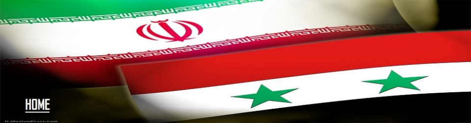 Iran_Syria_flags-990x260-HOME