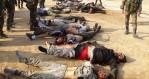 killed-terrorists-by-army-620x330