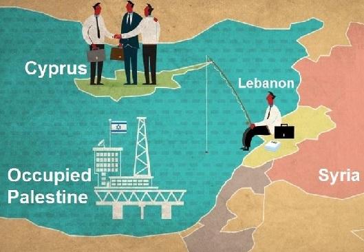 Lebanon-Oil-Gas-529