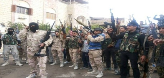 Locals-clashes-with-ISIS-Deir-Ezzor-620x330-702x336