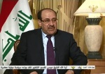 Maliki_Manar