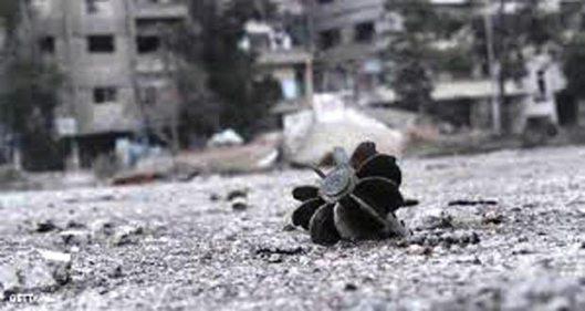 mortar-20141225-1