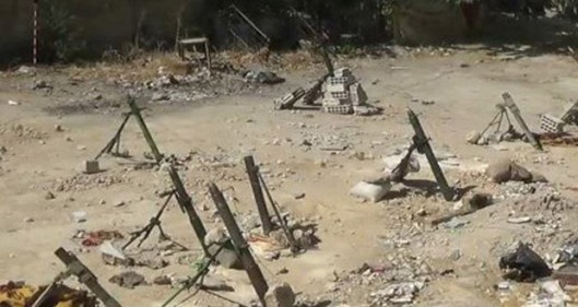 Mortars-20141225-3