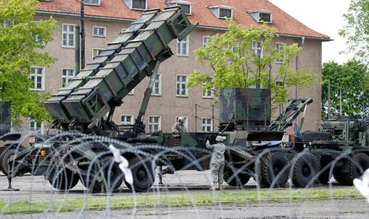 nato-3-patriots-Morag-Poland
