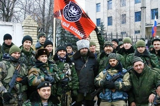 novorossia-resistent-fighters-529