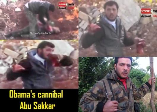 Obamas-cannibal-Abu-Sakkar