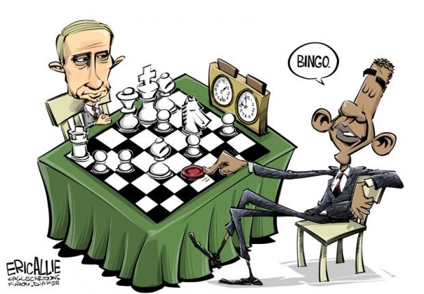 Putin-proti-Obama-hlúpy-bingo-20141208
