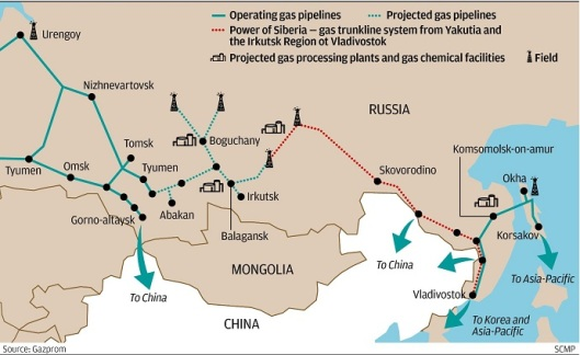 Russia-China-Gas-Supply-Route-690