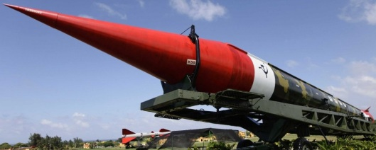 russian-nuke-nuclear-weapons-1075