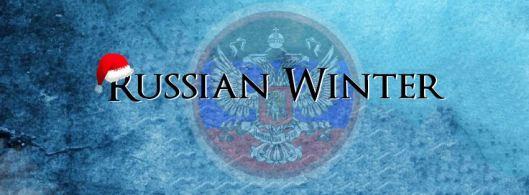 russian-winter-yt