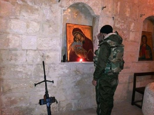 syrian-christian-army-christmas2014-700