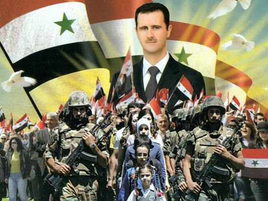 syrian-people-army-529x396