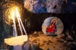 Syrian_christmas-2014-450