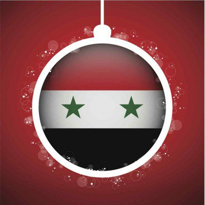 SyrianChristmas-400x400