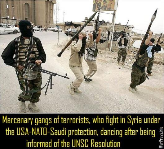 terrorists-dancing-wpi