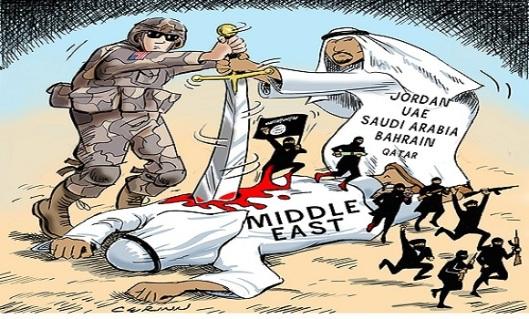 Terrorists-kingdom-usa