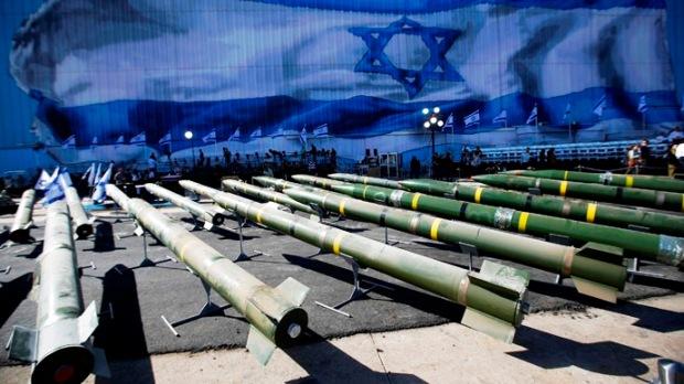 un-israel-nuclear-arms.si