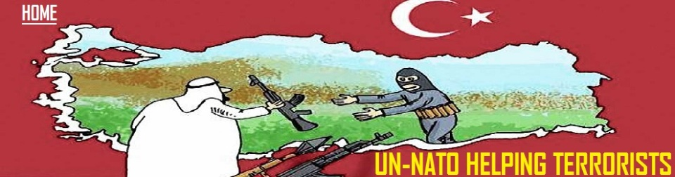 un-nato-helping-terrorists-990x260-HOME
