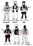 usa-terrorists-robots